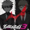 【Calvin】Danganronpa 3 : Despair Arc  カミイロアワセ【Full OP Cover】