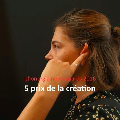 Cécile Debove Passagère