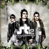 ST 12 - Biarkan Jatuh Cinta