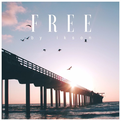 Free (Free Download)