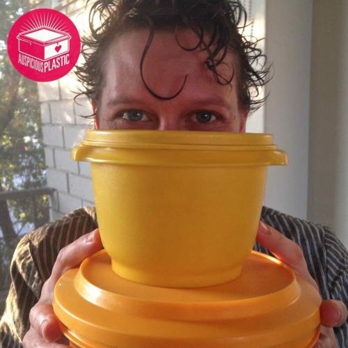 Auspicious Plastic | Episode 5 | Amy Brand