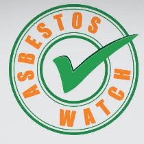 AW Rockhampton - Services - Asbestos Management Plan