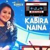 Kabira Naina Mashup - Tseries