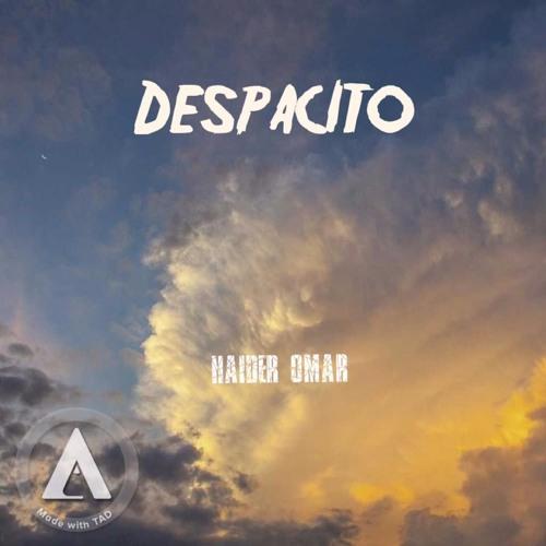 Despacito - Piano Cover