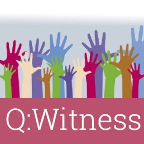 #16 – Q:Witness – Post GE2017 round-up