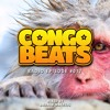 Andrew Mathers - Congo Beats Radio 17 2017-06-15 Artwork