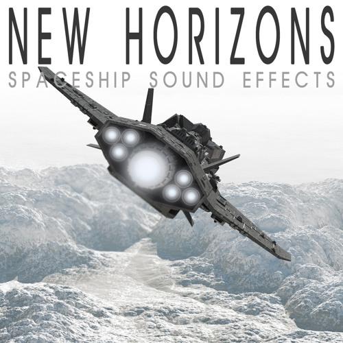 New Horizons - Demo