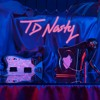 First Listen:  TD_Nasty – 'Twitch' (Gang Fatale)