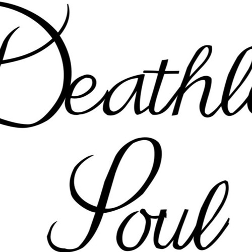 Deathless Soul - Between Two Paths