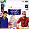 NIZAR SHIRIYA NEW MALAYALAM ALBUM SONG