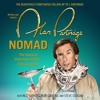 'Streets Pounded...' the exquisitely narrated product description of ALAN PARTRIDGE: NOMAD