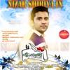 NIZAR SHIRIYA NEW MALAYALAM ALBUM SONG