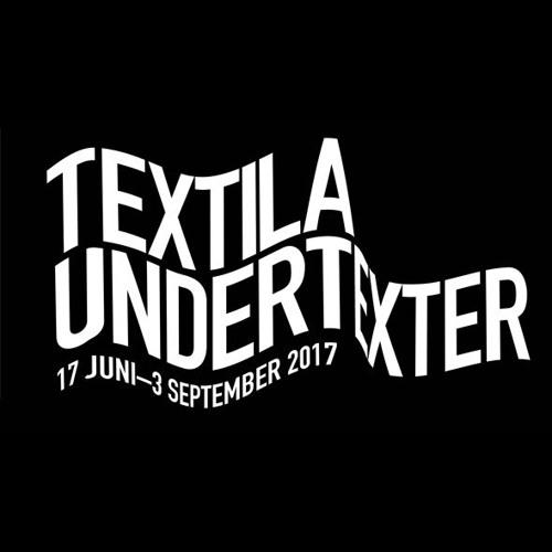 Textilutställning_Intro