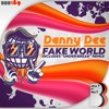 Danny Dee - Fake World (Under Break Remix)