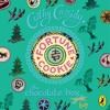 Fortune Cookie by Cathy Cassidy (Audiobook Extract)Read by Liam Jefford