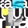 BICEP | AURA // CLIP