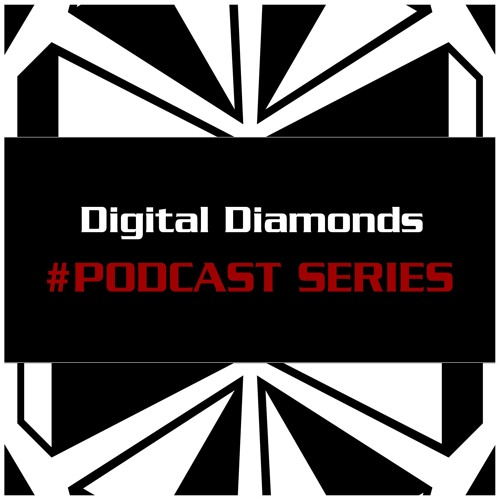 PODCASTS by Digital Diamonds