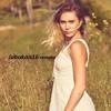 Miley Cyrus - Malibu (labakais16 remix, enchanted)