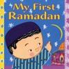 07-06-17 - Raeesa Recommends Part 29 - Ramadaan Books For Kids