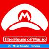 Nintendo E3 2017 Blow Out!! - The House of Mario Ep. 05