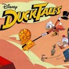 Duck Tales Theme Song 2017