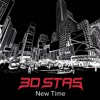 3D Stas - New Time (Demo)