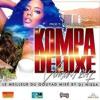 Download Kompa Deluxe Vakans' 2017 mixé par DJ-NISSA Mp3