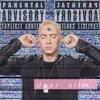 infinite square dance feat. Eminem