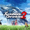 Download Elysium of the Blue Sky - Xenoblade Chronicles 2 Mp3