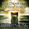 The Drawing of the Three: The Dark Tower II by Stephen King - audiobook extract