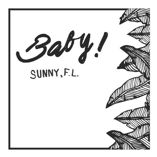 Baby! - Weather Girl