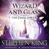 Wizard and Glass: The Dark Tower IV by Stephen King - audiobook extract