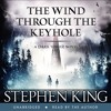 The Wind Through the Keyhole: A Dark Tower Novel by Stephen King - audiobook extract