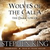 Wolves of the Calla: The Dark Tower V by Stephen King - audiobook extract