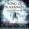 Song of Susannah: The Dark Tower VI by Stephen King - audiobook extract