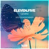 eleven.five & Sundrowner - Gemini