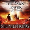 The Dark Tower: The Dark Tower VII by Stephen King - audiobook extract