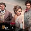 War and Peace | TV Q&A | BAFTA Cymru