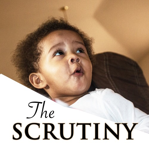 The Scrutiny