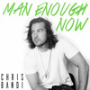 Man Enough Now (C. Bandi/J. Duke/J. Massey)