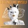 Harlow Harvey - Feeling Like Myself (Matthew Bartoloni Remix)