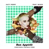 Katy Perry Ft Migos Bon Appétit Conor Ross And Tom Wigley Remix Mp3