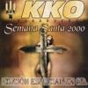 DESCO 16 KKO Semana Santa 2000 (Edición especial CD)