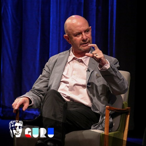 Nick Hornby | Screenwriters' Lecture