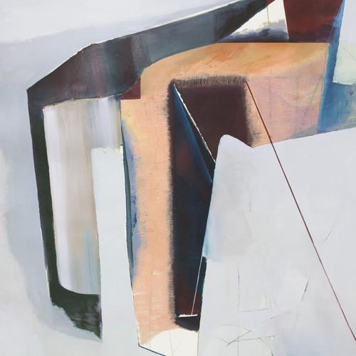 Dada Ques – 1 [ANWO–01] LP, Digital