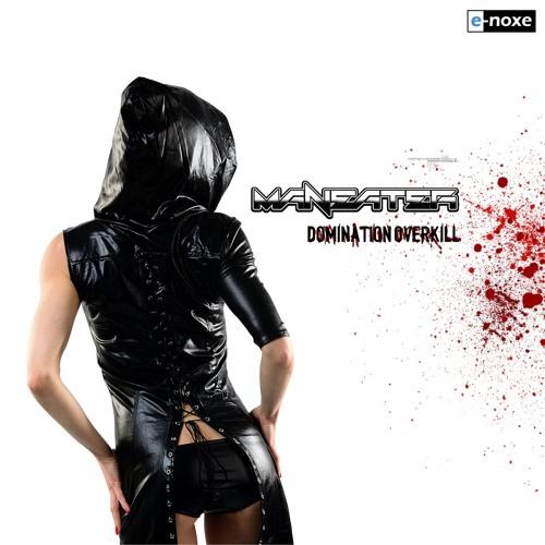 Maneater - The Cradle (Reichsfeind Remix)