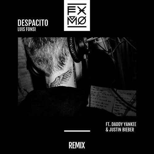 Luis Fonsi feat. Daddy Yankee & Justin Bieber - Despacito (FXMO Remix)