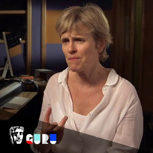 Rachel Portman | Conversations with Screen Composers by