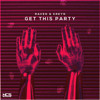 Raven & Kreyn - Get This Party [NCS Release] mp3