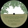 DC Promo Tracks #73: Jean-Luc Ponty